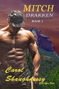 DrakkenCoverF dark sky